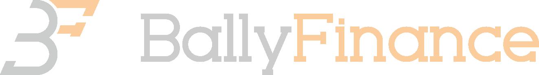 Bally Finance